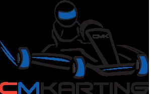 CMK - Caravan Metropol Karting